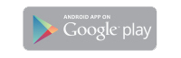 Android App on Google Play button