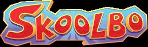 Skoolbo Logo