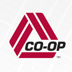 Credit Union Co-op icon