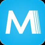 Money Desktop icon
