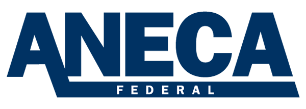 ANECA Federal Credit Union Logo